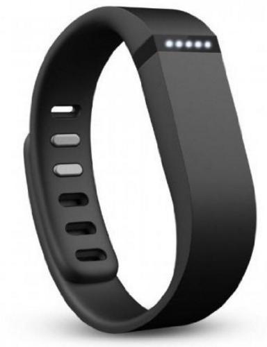 Bracelet FitBit Flex