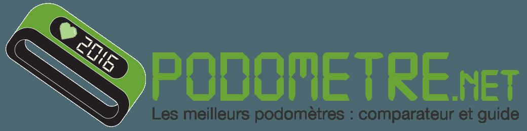 podometre.net